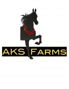AKS Farms Apparel Custom Shirts & Apparel